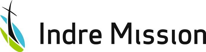 Logo Indremission
