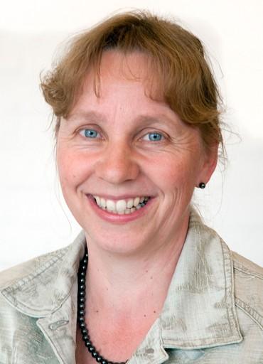 Linda Juhl Hansen
