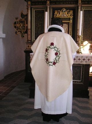 Kettrup-Gøttrup Pastorat