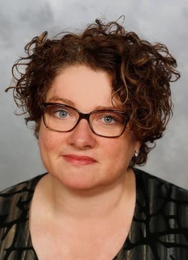 Menigt medlem Dorte Viborg