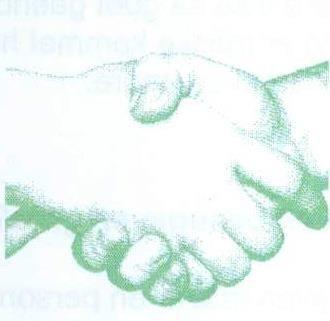 Billede af håndtryk