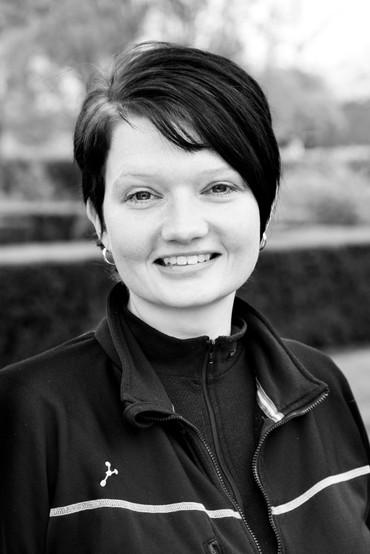 Gartner  Heidi Bardino